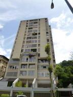 Apartamento En Venta En Caracas, Terrazas Del Avila, Venezuela, VE RAH: 17-10651