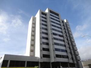 Oficina En Alquiler En Caracas, Macaracuay, Venezuela, VE RAH: 17-10636
