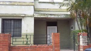 Casa En Venta En Barquisimeto, Parroquia Concepcion, Venezuela, VE RAH: 17-10635