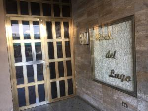 Apartamento En Ventaen Ciudad Ojeda, Avenida Bolivar, Venezuela, VE RAH: 17-10645
