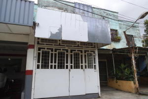 Local Comercial En Venta En Valencia, Michelena, Venezuela, VE RAH: 17-10655