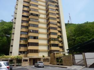 Apartamento En Venta En Maracay, Calicanto, Venezuela, VE RAH: 17-10660