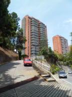 Apartamento En Venta En Caracas, Los Naranjos Del Cafetal, Venezuela, VE RAH: 17-10760