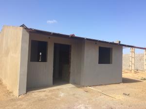 Casa En Venta En Punto Fijo, Puerta Maraven, Venezuela, VE RAH: 17-10664