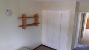 Apartamento En Venta En Caracas - Chuao Código FLEX: 17-10654 No.13