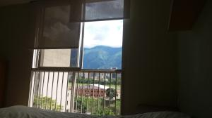 Apartamento En Venta En Caracas - Chuao Código FLEX: 17-10654 No.9