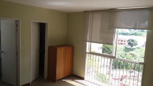 Apartamento En Venta En Caracas - Chuao Código FLEX: 17-10654 No.8