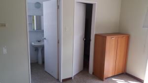 Apartamento En Venta En Caracas - Chuao Código FLEX: 17-10654 No.10