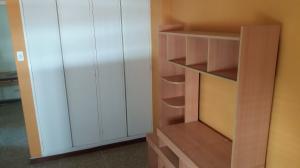 Apartamento En Venta En Caracas - Chuao Código FLEX: 17-10654 No.12