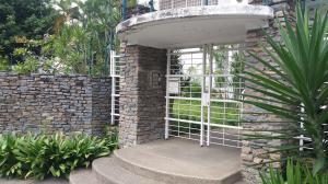 Apartamento En Venta En Caracas - Chuao Código FLEX: 17-10654 No.2