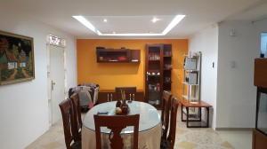 Casa En Ventaen Maracaibo, Club Hipico, Venezuela, VE RAH: 17-10665