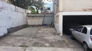 Apartamento En Venta En Caracas - Chuao Código FLEX: 17-10654 No.15