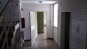 Apartamento En Venta En Caracas - Chuao Código FLEX: 17-10654 No.3