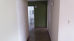 Apartamento En Venta En Caracas - Chuao Código FLEX: 17-10654 No.17