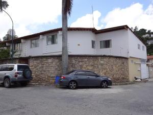 Casa En Ventaen Caracas, Alto Prado, Venezuela, VE RAH: 17-10958