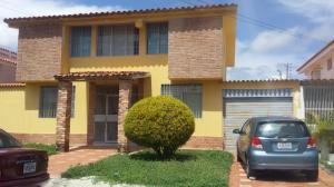 Casa En Ventaen Barquisimeto, Barisi, Venezuela, VE RAH: 17-10666