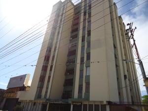Apartamento En Venta En Barquisimeto, Parroquia Concepcion, Venezuela, VE RAH: 17-10678