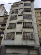 Apartamento En Venta En Caracas, La Pastora, Venezuela, VE RAH: 17-10673