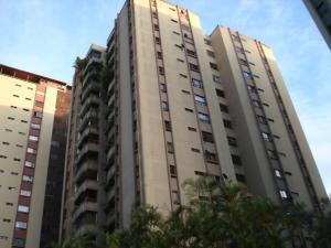 Apartamento En Ventaen Caracas, El Cigarral, Venezuela, VE RAH: 17-10826