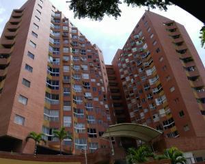 Apartamento En Venta En Caracas, Santa Monica, Venezuela, VE RAH: 17-10683