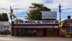 Local Comercial En Alquiler En Maracaibo, Kilometro 4, Venezuela, VE RAH: 17-10680