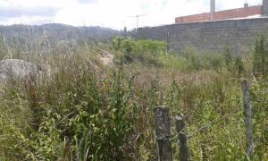 Terreno En Venta En Carrizal, Colinas De Carrizal, Venezuela, VE RAH: 17-10679