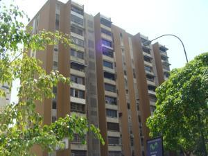 Apartamento En Ventaen Caracas, La Urbina, Venezuela, VE RAH: 17-10702