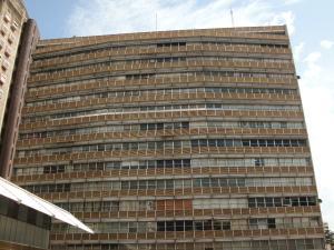 Oficina En Alquiler En Caracas, Sabana Grande, Venezuela, VE RAH: 17-10685
