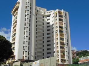 Apartamento En Venta En Caracas, Palo Verde, Venezuela, VE RAH: 17-10761