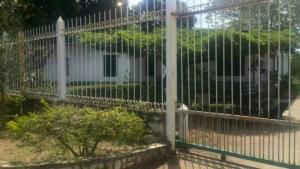 Casa En Venta En Ciudad Bolivar, Agua Salada, Venezuela, VE RAH: 17-10689