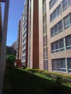 Apartamento En Venta En Caracas, El Encantado, Venezuela, VE RAH: 17-10692
