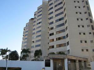 Apartamento En Venta En Margarita, Bella Vista, Venezuela, VE RAH: 17-10690