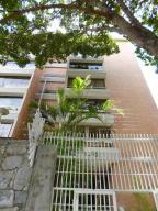 Apartamento En Ventaen Caracas, La Urbina, Venezuela, VE RAH: 17-10776