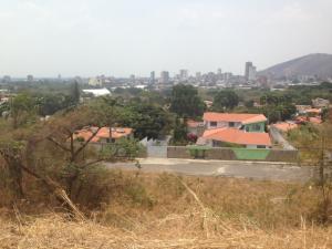 Terreno En Venta En Valencia, Lomas Del Este, Venezuela, VE RAH: 17-10696