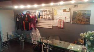 Negocio o Empresa En Venta En Caracas - Sebucan Código FLEX: 17-10697 No.2