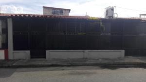 Casa En Venta En Guanare, Centro, Venezuela, VE RAH: 17-10710
