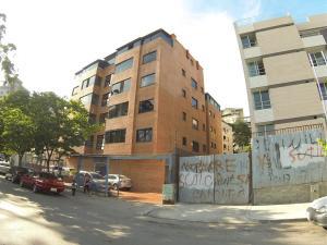 Apartamento En Alquiler En Caracas, Bello Campo, Venezuela, VE RAH: 17-10704