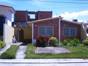 Casa En Venta En Cabudare, Tierra Del Sol, Venezuela, VE RAH: 17-10707