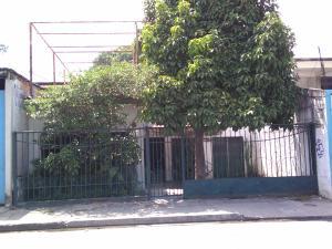 Casa En Venta En Maracay, Piñonal, Venezuela, VE RAH: 17-10721