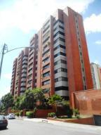 Apartamento En Ventaen Caracas, Los Dos Caminos, Venezuela, VE RAH: 17-10726