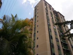Apartamento En Ventaen Caracas, Santa Paula, Venezuela, VE RAH: 17-10724
