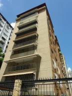 Apartamento En Venta En Caracas, Los Palos Grandes, Venezuela, VE RAH: 17-10728