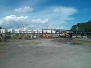 Terreno En Venta En Maracay, Zona Industrial Piñonal Sur, Venezuela, VE RAH: 17-10732