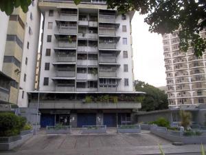 Apartamento En Venta En Caracas, La Paz, Venezuela, VE RAH: 17-10749