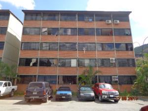 Apartamento En Venta En Caracas, Terrazas De La Vega, Venezuela, VE RAH: 17-10753