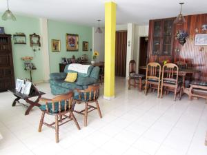 Casa En Venta En Caracas - Horizonte Código FLEX: 17-10805 No.1