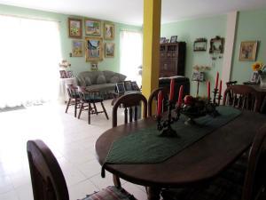Casa En Venta En Caracas - Horizonte Código FLEX: 17-10805 No.3