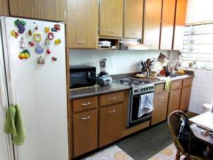 Casa En Venta En Caracas - Horizonte Código FLEX: 17-10805 No.5