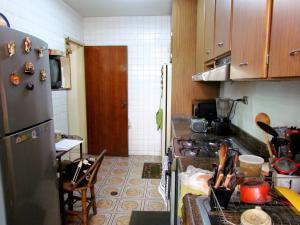 Casa En Venta En Caracas - Horizonte Código FLEX: 17-10805 No.7
