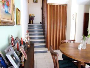 Casa En Venta En Caracas - Horizonte Código FLEX: 17-10805 No.9